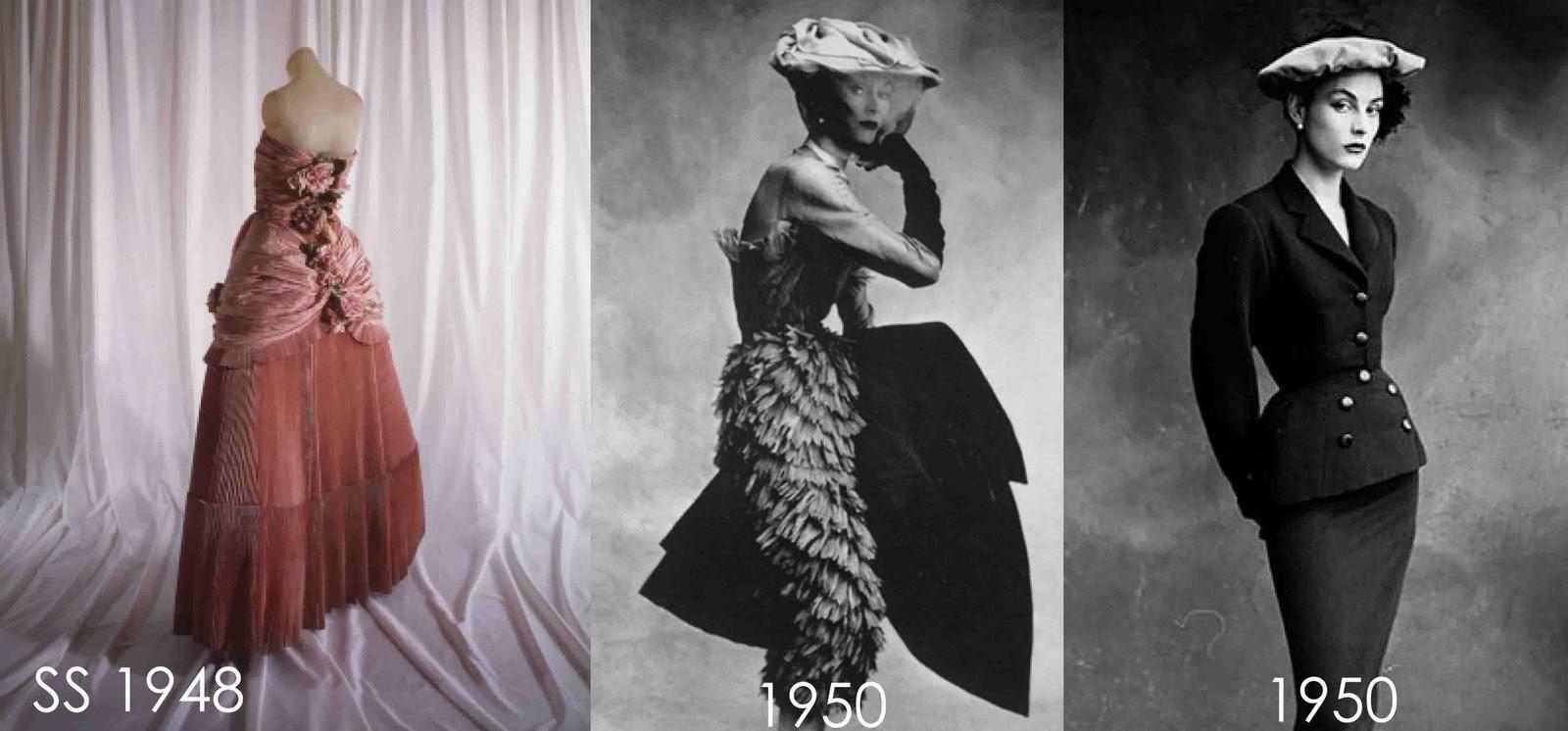 Balenciaga-robe