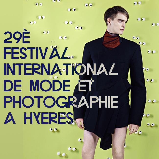 FESTIVAL-INTERNATIONAL-DE-MODE-ET-PHOTOGRAPHIE-A-HYERES-VILLA-NOAILLES